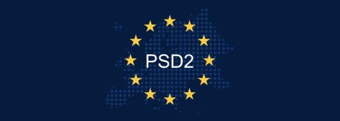 PSD2 rusza 14 września. Uważaj naoszustów! Niepodawaj swoich danych!