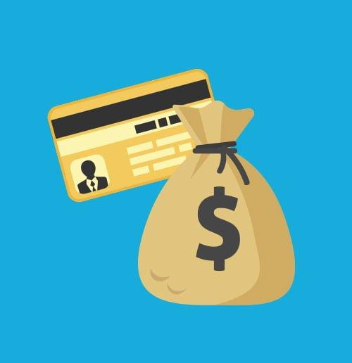 Tutaj możesz stracić nawet 500 zł miesięcznie! Sprawdź listę płatnych subskrypcji